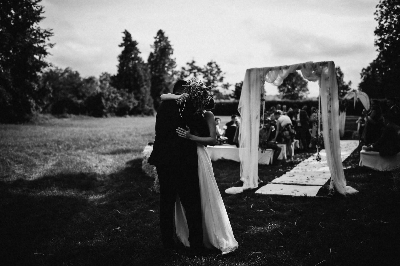 Eventscheune-Wallenburg-Hochzeit-Miesbach