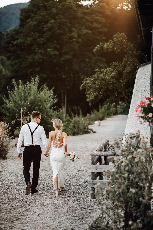 Hochzeitslocation-Tegernsee-Hochzeitsfotograf